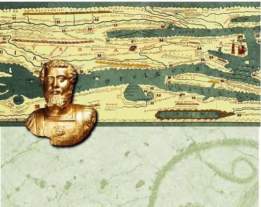 3ο Διεθνές Συμπόσιο:  «Η Θράκη στη Ρωμαϊκή περίοδο και την Ύστερη Αρχαιότητα»