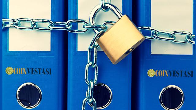 Privasi Coinvestasi