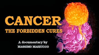 There's no Money in the Cure - Why Natural Cancer Cures are Suppressed