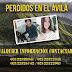 Familiares de jóvenes extraviados en El Ávila: Seguimos manteniendo la fe (Comunicado)