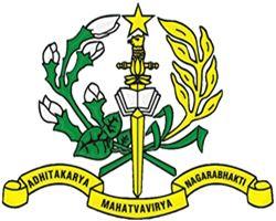 Pembukaan Penerimaan Taruna Taruni AKMIL Online Penerimaan Taruna AKMIL 2019-2020 (Akademi Militer)
