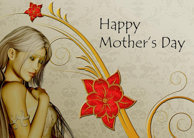 mothers day images wallpapers greetings
