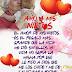 ❤️🌷🎁Amo a mis Nietos❤️🌷🎁 El amor de mis nietos es el regalo mas grande que la vida me dio❤️🌷🎁