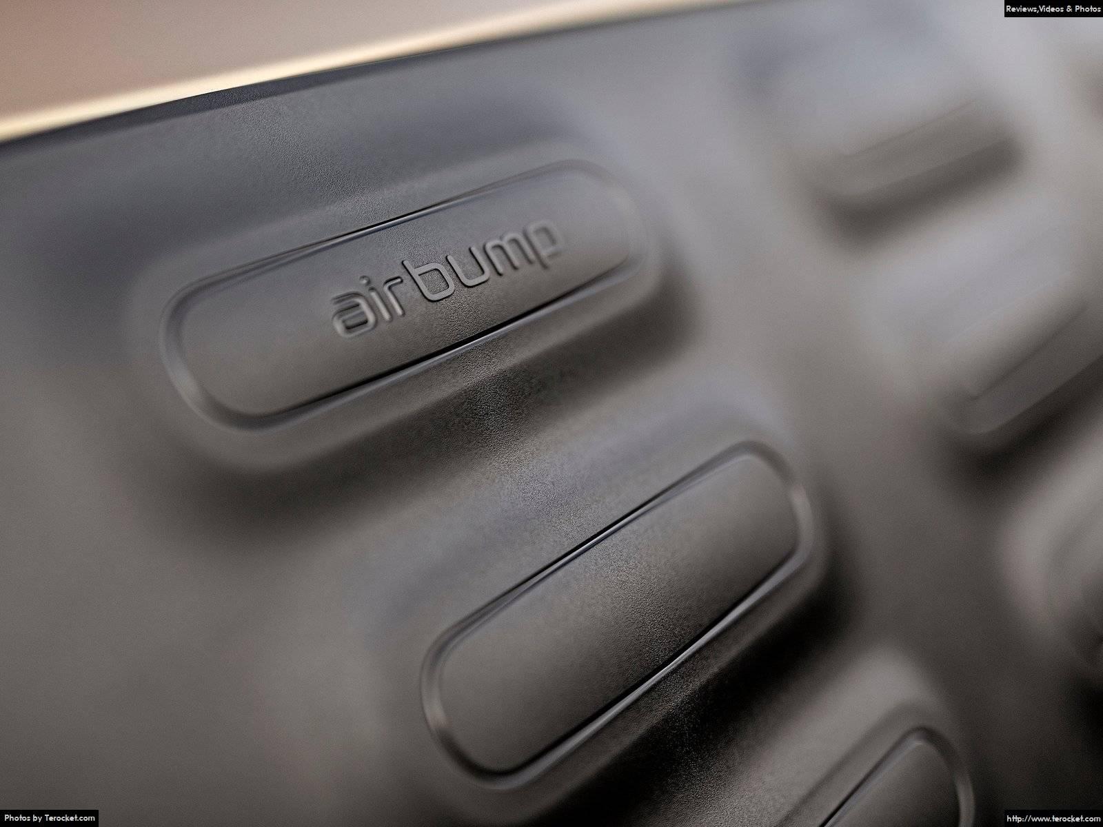 Hình ảnh xe ô tô Citroen C4 Cactus Rip Curl 2017 & nội ngoại thất