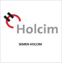 Lowongan Kerja Order Taking/Dispatch Staff PT Holcim Indonesia 2016