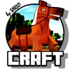 Horsecraft: Survival and Crafting Game Apk