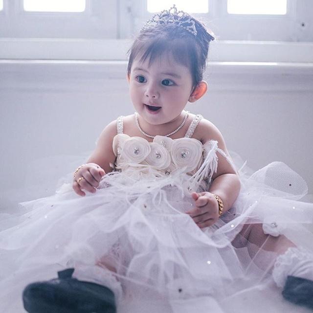 Cara Mengetahui Jantina Bayi perempuan Dalam Kandungan
