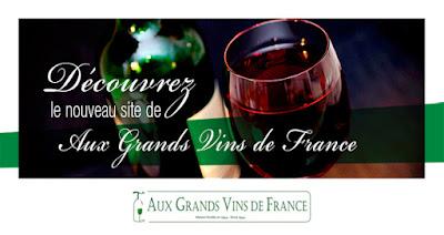 http://www.auxgrandsvinsdefrance.fr/