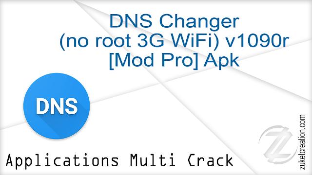 Root Pro Apk