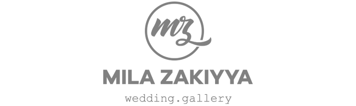 Mila Zakiyya Wedding Gallery | Wedding Kuningan | Makeup and Decoration | KJawa Barat