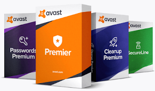 Avast offline installer free download