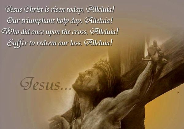 Images For Facebook On Easter