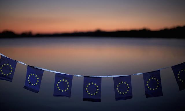 """Το παραμύθι της """"Γης της Επαγγελίας"""" στη δήθεν Ενωμένη Ευρώπη"""