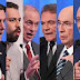 ELEIÇÕES 2018| Nova pesquisa do Ibope: Bolsonaro lidera com 31%; Haddad tem 21%