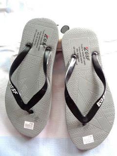 Pabrik Sandal Distro Pria Termurah Harga Langsung Dari Pabrik-082317553851