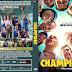 Champions DVD Cover