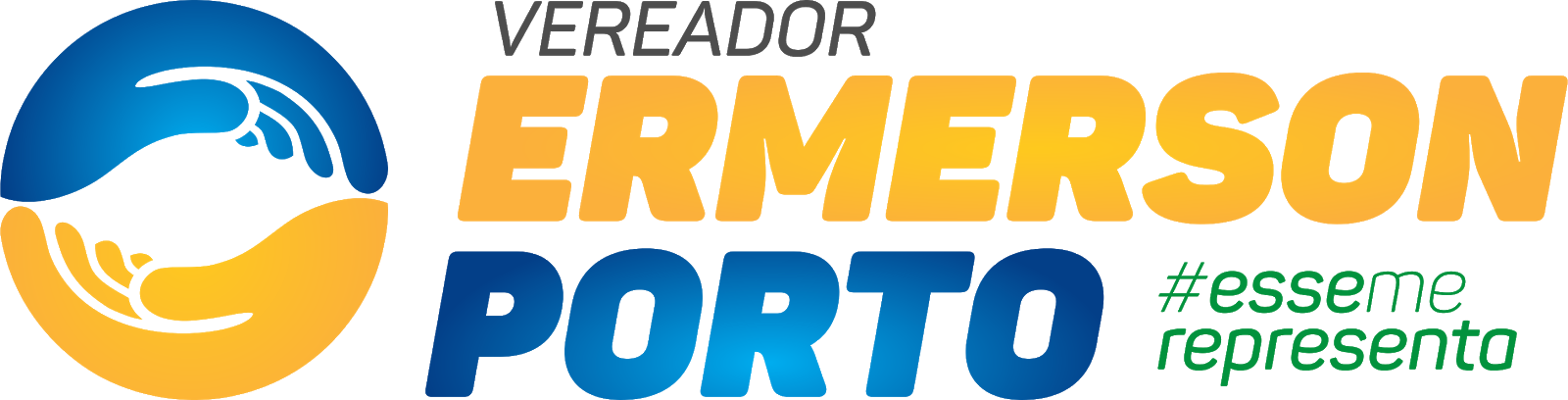 Logo%2BVereador%2BEmerson%2BPorto%2B02