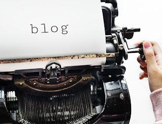 The best prevalent styles and types of blogs