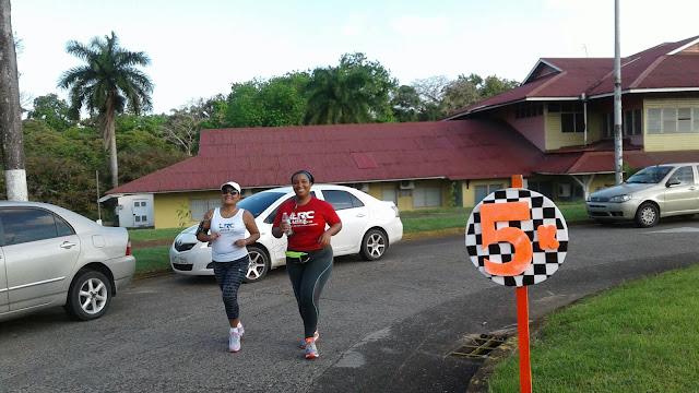 Life Running Club