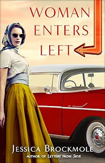 https://www.goodreads.com/book/show/33098831-woman-enters-left?ac=1&from_search=true
