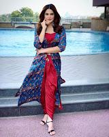 Zareen Khan Latest Photos HeyAndhra