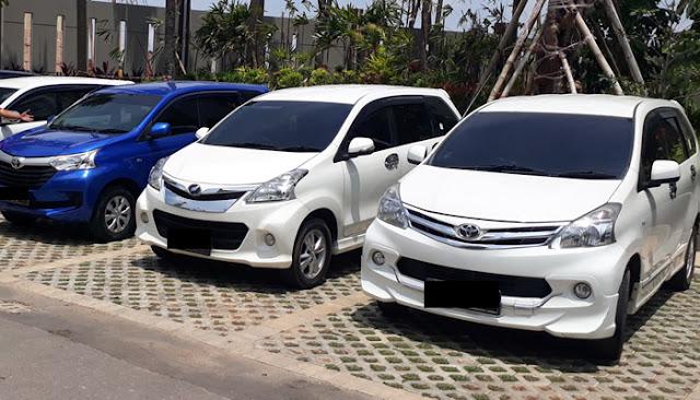 Rental Mobil Termudah dan Termurah Hanya di REMORENTAL.COM
