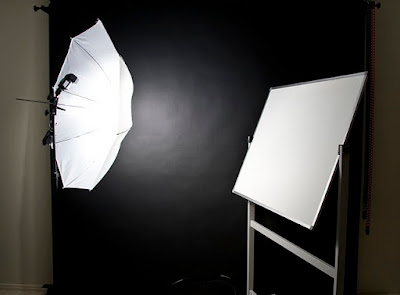 Lighting Tips For Digital Photography
