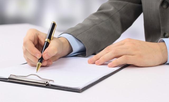 Contoh Soal Pengetahuan Umum Dalam Tes CPNS
