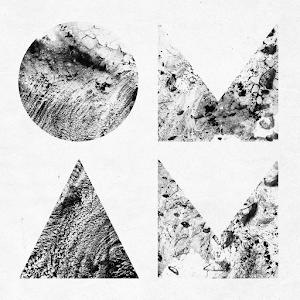 Free Download [Full Album] Of Monsters and Men - Beneath the Skin (rar/zip)