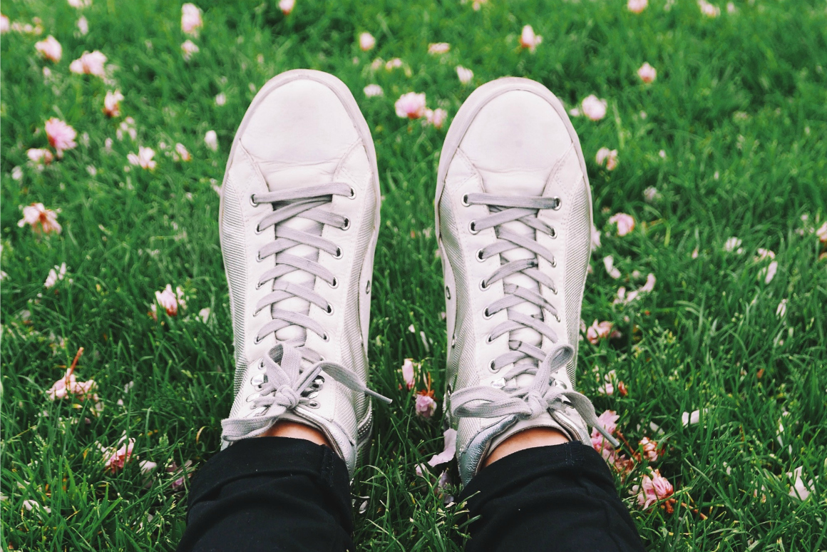 ethical and eco-friendly vegan shoe companies