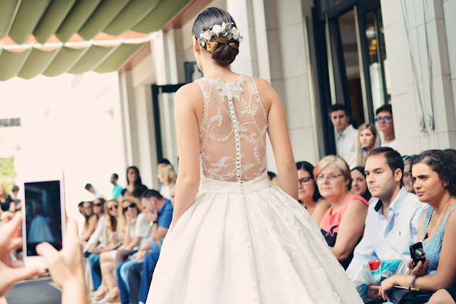 pixie gabrielle, wedding, loves wtn autumn valencia, bodas valencia, blogger valencia