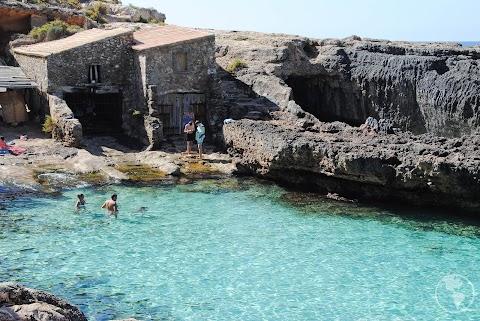 Verão | 05 praias na Europa para você botar no seu roteiro