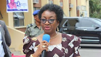 FG LIFTS RESTRICTION ON DIRECTORS OF ADMINISTRATION'S PROMOTION