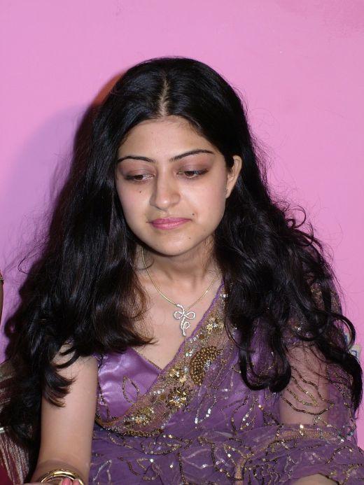 Bangladeshi Meyeder Modern Pose ((((: Bangladeshi Meyeder Pose