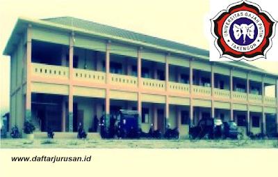 Daftar Fakultas dan Program Studi UGP Universitas Gajah Putih