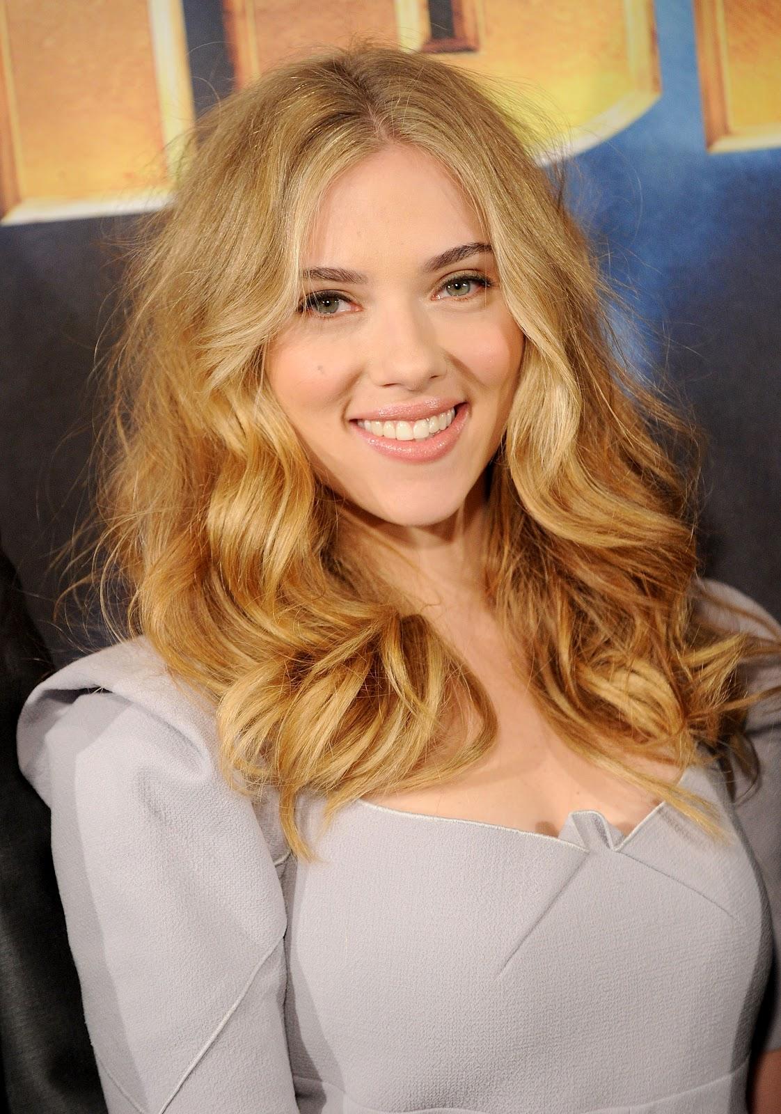49. Scarlett Johansson nudes (51 images) Cleavage, iCloud, in bikini