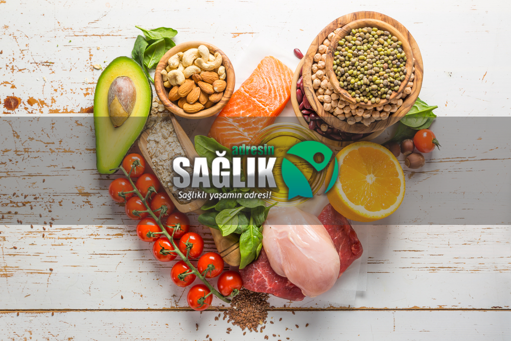 Saglikadresin.com