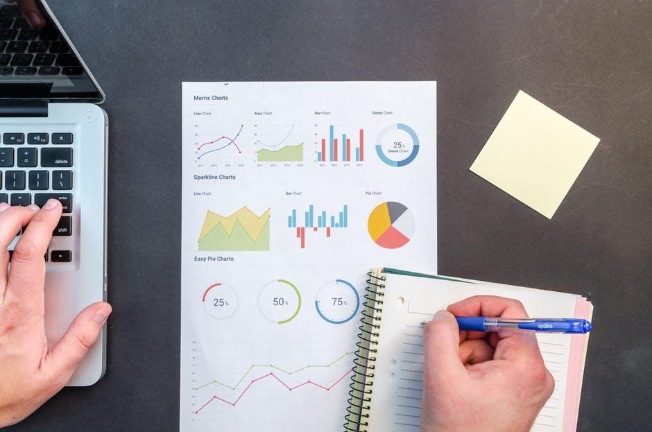 MBA Finance Resume Sample/Format- Free downloads - Resume Samples ...