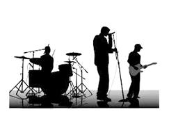 Pertunjukan dan Bentuk Penyajian Musik