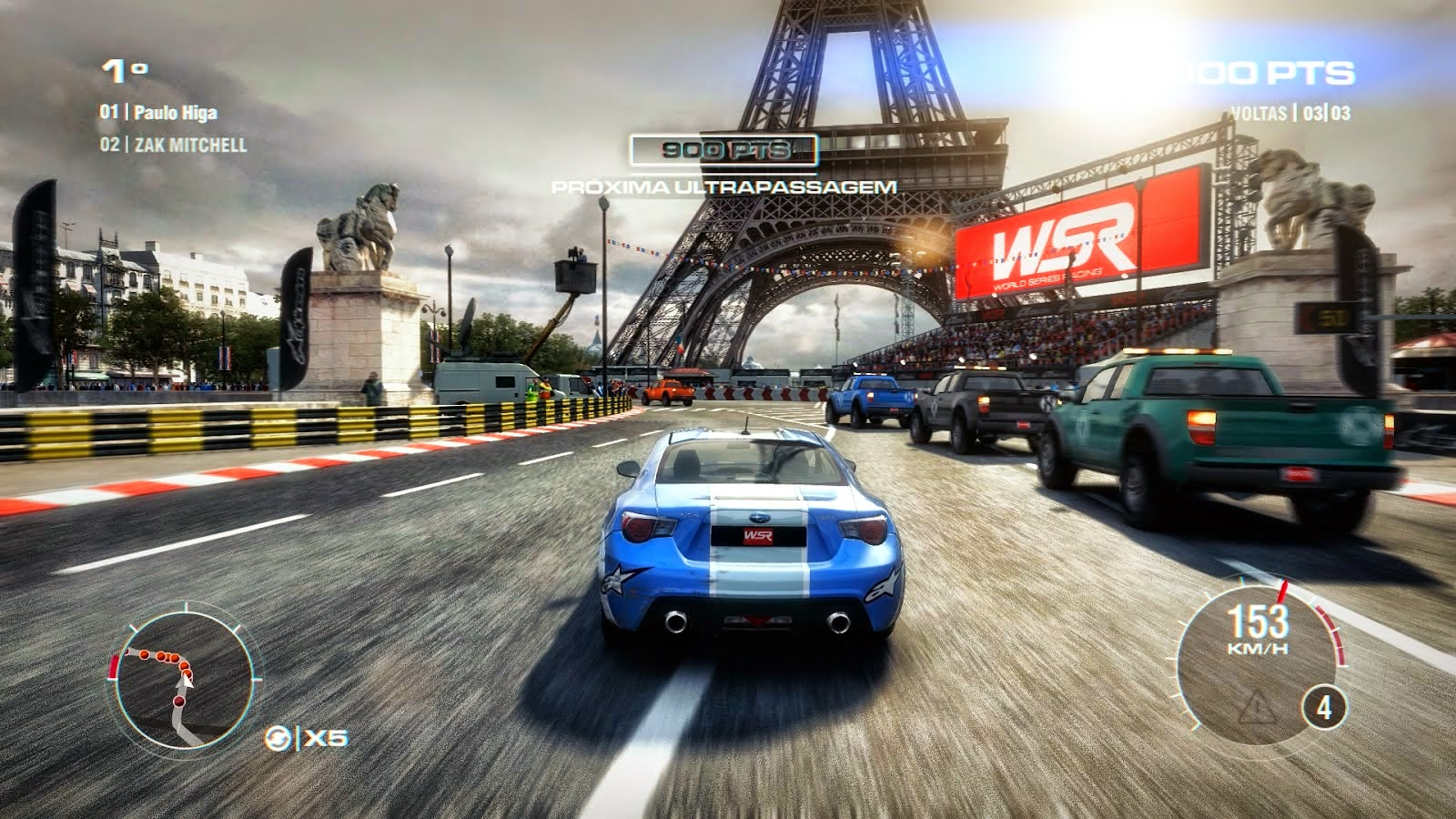 Driver 2 Download Fully Full Version Pc Game Fully