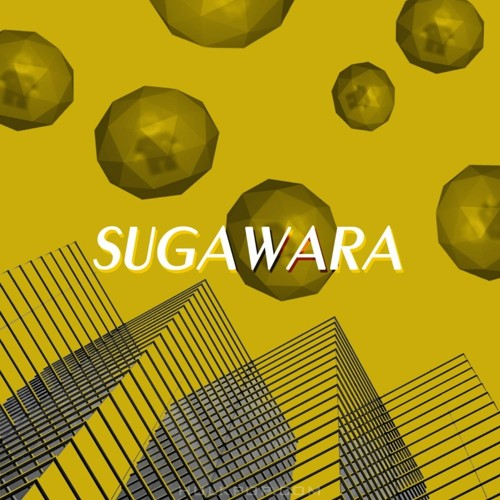 1060 – Sugawara – Single