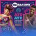 Cabo Snoop Feat. Yemi Alade - Aye Aye (Afro Pop)