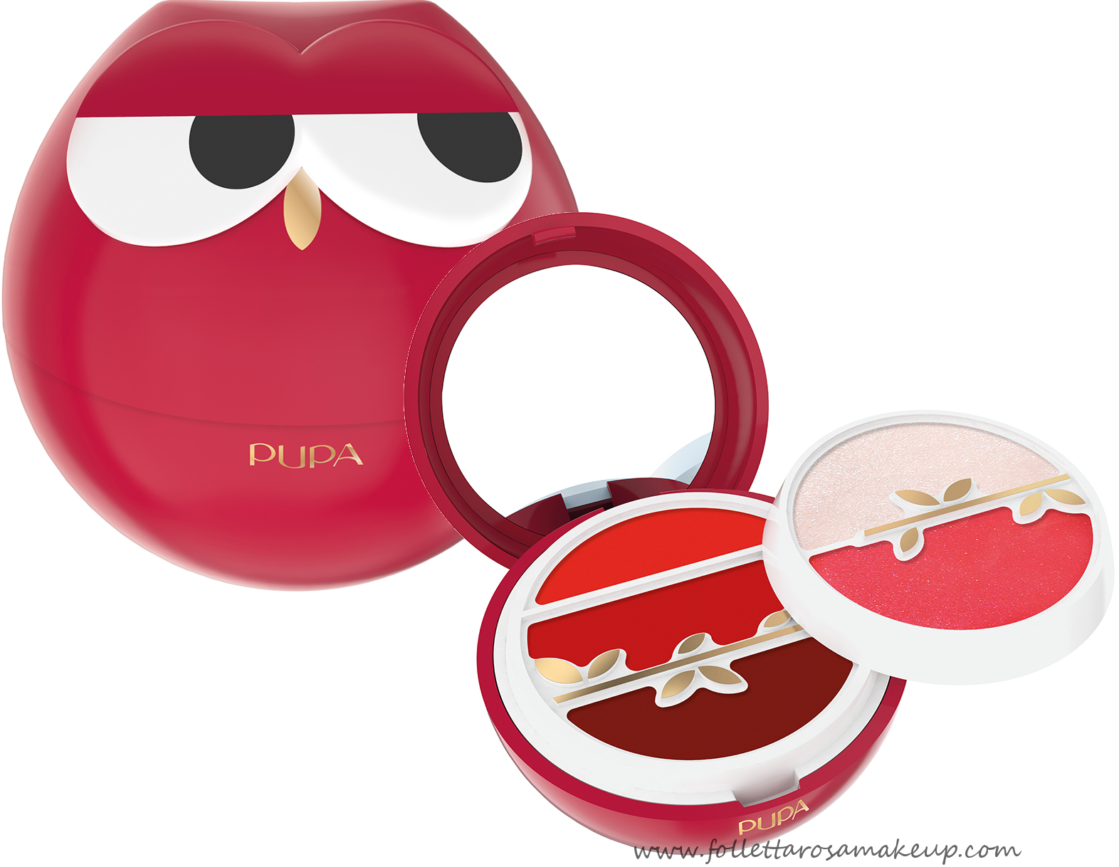 pupa-owl-1-rosso