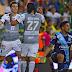 Crónica: León 1-0 Puebla