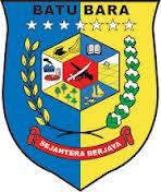 Logo / Lambang kabupaten Batu Bara