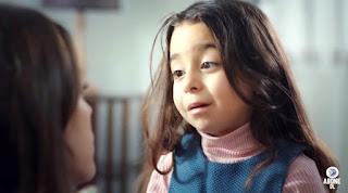 Mama, episoadele 10-11-12 turcesti