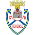 Plantilla de Jugadores del CD Feirense 2018/2019
