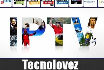 IPTV SKY e DAZN Gratis - Ecco tutto quello che dovete sapere sulle liste IPTV