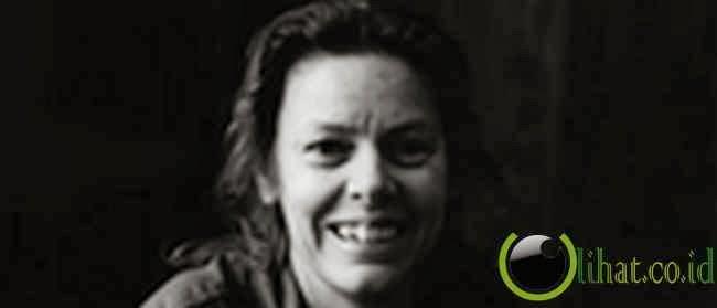 Aileen Wuornos (Pelacur Kejam)