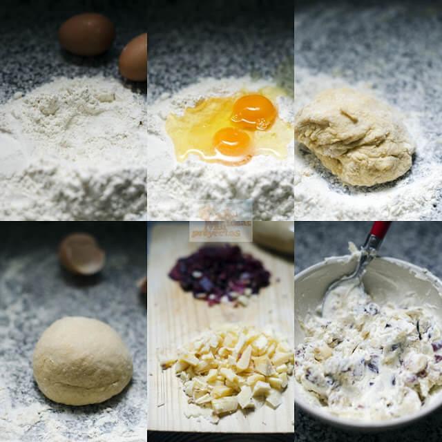 raviolis-caseros-cecina-queso-curado4